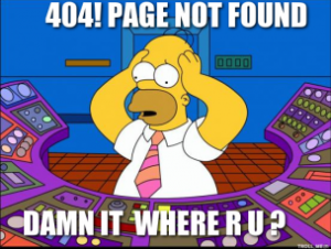 404-page-not-found-damn-it-where-r-u--thumb